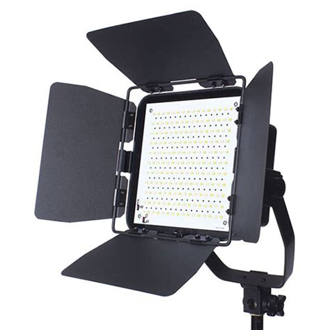 led lighting kits cheap led lights led lighting kits documentary