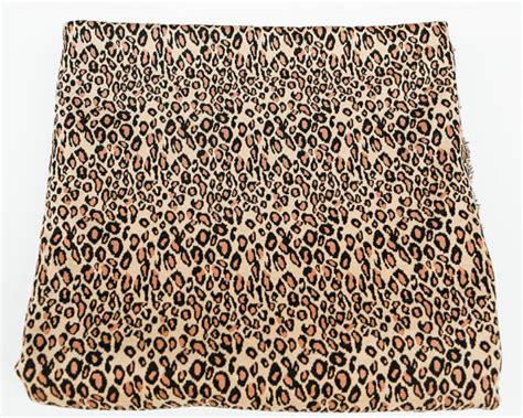 knit print fabric animal print fabric printed ponte knit knit 30 inches
