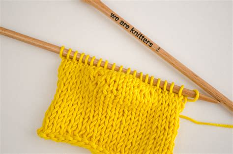 how to knit rows how to knit rows the
