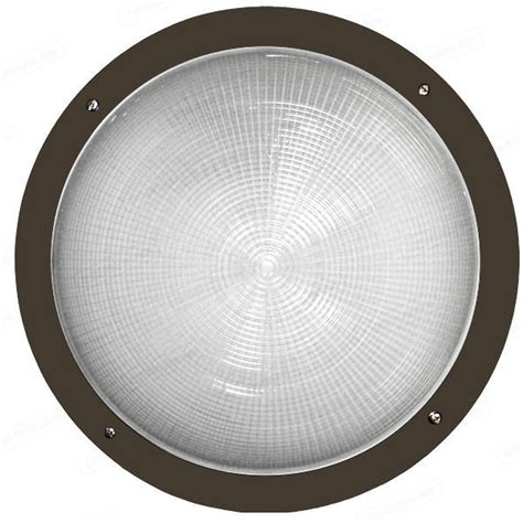 used commercial lighting fixtures commercial lighting used ge commercial lighting fixtures