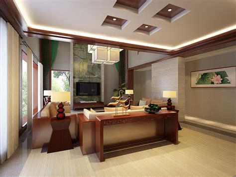 realistic interior design realistic interior design 09 3d model max cgtrader