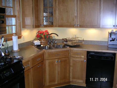 cool kitchen sink cool kitchen corner sink hd9e16 tjihome