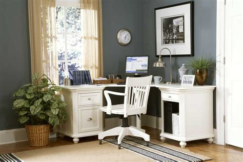 white corner desks for home homelegance corner desk white 8891w cdesk