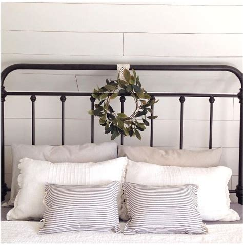 iron frame bed 25 best ideas about iron bed frames on metal