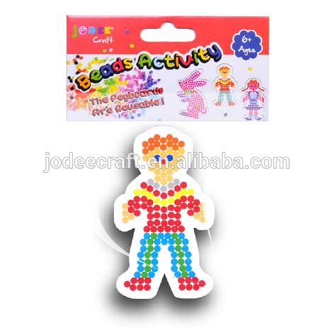 selling perler bead 2015 sell diy perler arts and crafts for