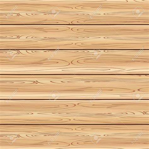 paneling wood paneling clipart clipground