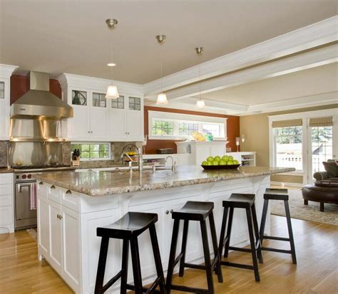 kitchen island chairs or stools beautiful kitchen bar stools for kitchen islands with home design apps