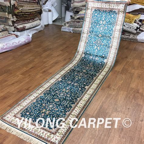 wholesale rugs wholesale rugs roselawnlutheran