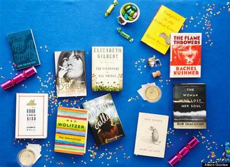 best picture books 2013 the 10 best books of 2013 huffpost