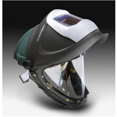 respirator for woodworking dust collection research doc s orders