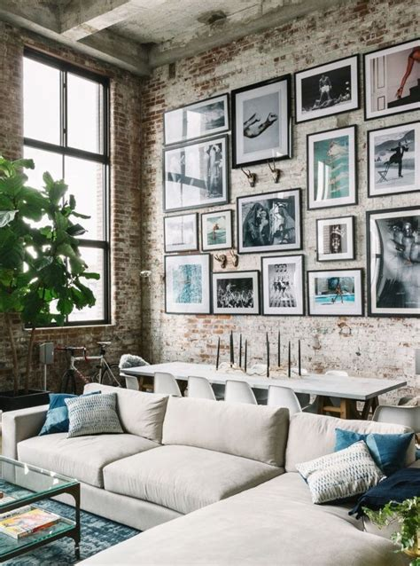 loft apartment decorating ideas 25 best ideas about loft style on loft house