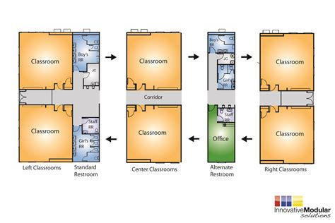 classroom floor plan classroom floor plan free classroom floor plan