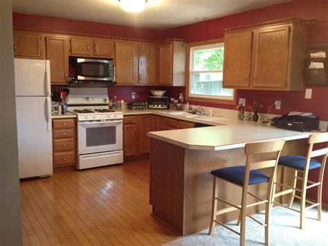 paint colors for kitchen walls and cabinets painting kitchen cabinets sometimes