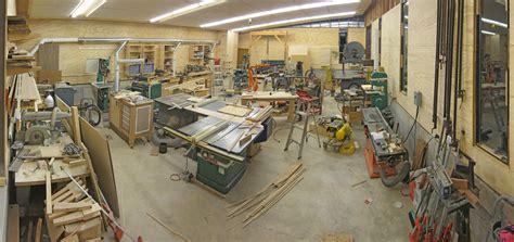 how to set up a woodworking shop in the garage woodshop 187 wood shop