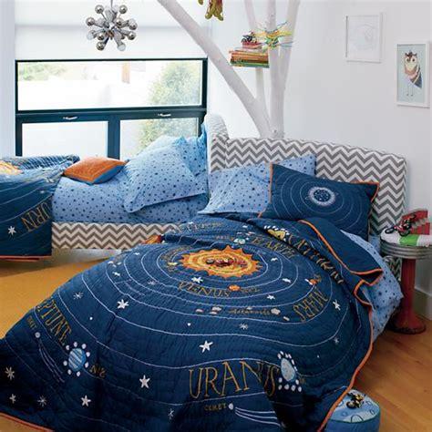 solar system bedding set all solar systems go bedding