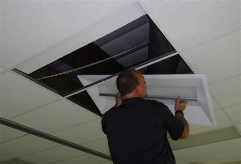 commercial led lighting commercial lighting in ta bay