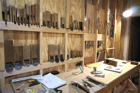 new traditional woodworker miya shoji japanese shoji screen partition dividers