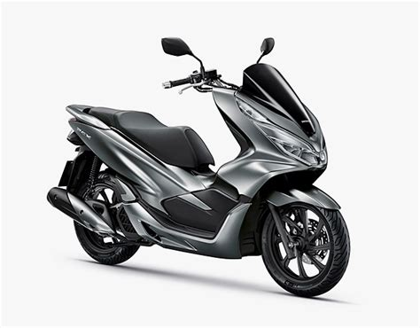 Pcx 2018 Logo by Honda Pcx 150 My2018 2018 มอเตอร ไซค ราคา 82 300 บาท