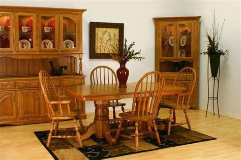 living room furniture rochester ny 89 living room furniture rochester ny medium size of