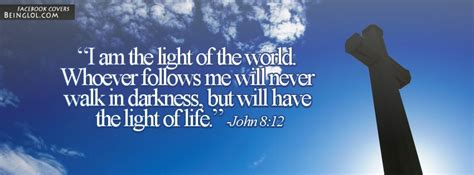 world light covers trust god cover timeline banner photo for fb 2629