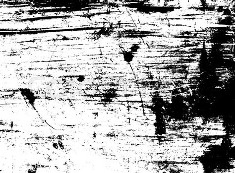 paint tool sai grayscale to color scratched texture overlay distressed texture black and