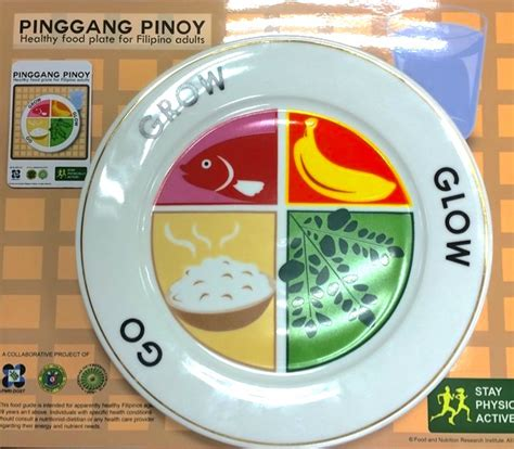 glow in the paint philippines national bookstore pinggan pinggang food plate