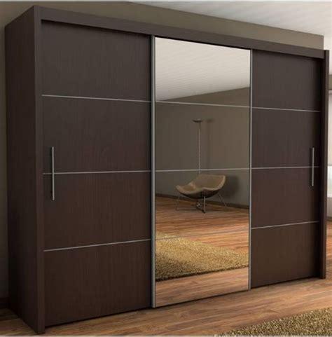 sliding glass door wardrobes best 25 sliding wardrobe ideas on ikea