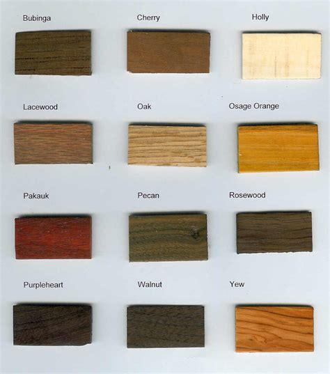types of woodwork uncategorized five show room factory