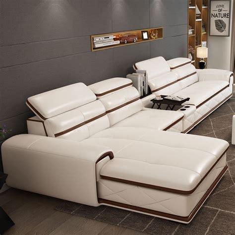 modern sofa set design reviews shopping modern