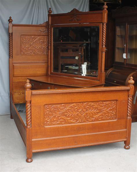 vintage bedroom furniture sets 28 images antique