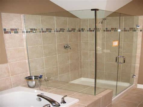 bathroom ceramic tile design ideas bathroom remodeling small bathroom ceramic tile designs