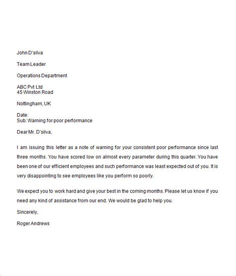 Formal letter format to hr resume pdf download formal letter format to hr 1 spiritdancerdesigns Image collections