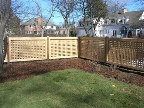 ideas for inexpensive inexpensive privacy fence ideas fence ideas