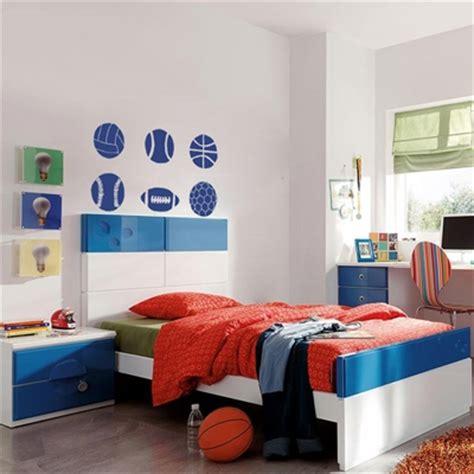 como decorar una recamara de una adolescente c 243 mo decorar la habitaci 243 n de un adolescente