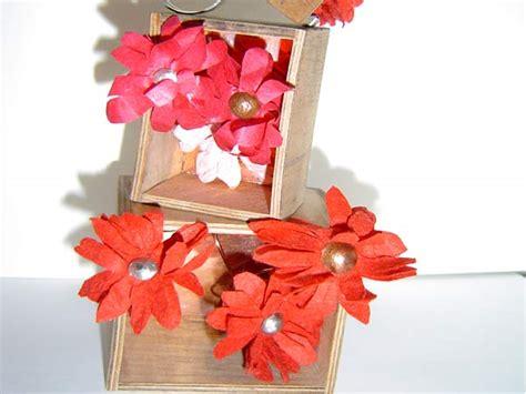 flower craft projects flower crafts flower craft ideas floral crafts