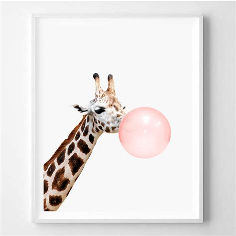 animal wall decor for nursery giraffe print nursery animal wall giraffe decor