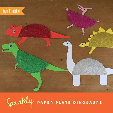 dinosaur arts and crafts for 286 best images about dinosaur craft ideas on