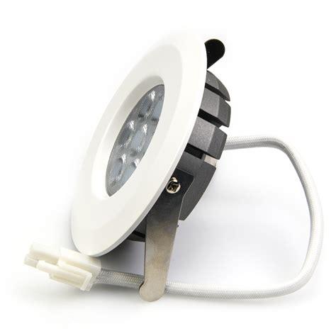 recessed lighting fixtures led 7 watt led recessed light fixture cree xpe 430 lumens