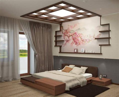 japan bedroom design best 25 japanese bedroom decor ideas on zen