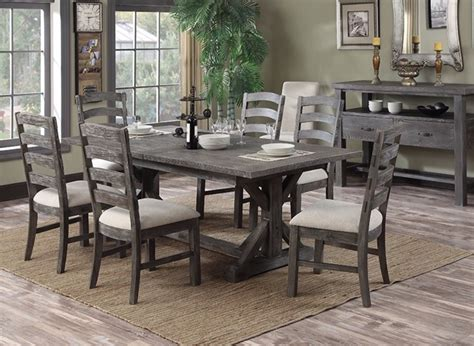 best deals on kitchen tables and chairs marble top kitchen table sears images kitchen table sets