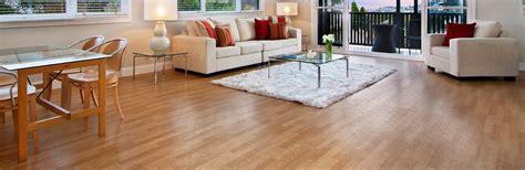precios de pisos duelas y pisos laminados tekno step el piso de tu vida