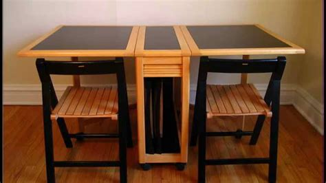 foldable dining table foldable dining table