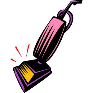 clipart vacuum vacuum clipart cliparts of vacuum free download wmf eps