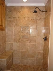 bathroom remodel ideas on a budget bathroom remodeling ideas on a budget bathroom designs
