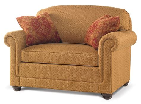 sleeper chair sofa sleeper chairs and sofas 28 images fletcher sleeper