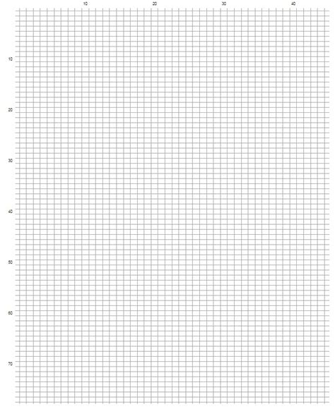 knitting graph paper new tool scale knitters graph paper knit it now