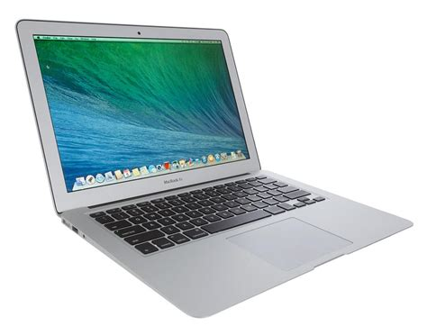 mac book air pictures apple macbook air 13 inch 2014 review rating pcmag