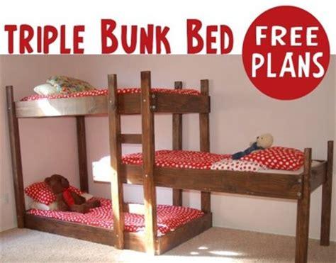 puppy bunk beds free diy bunk bed size puppy kitten cat
