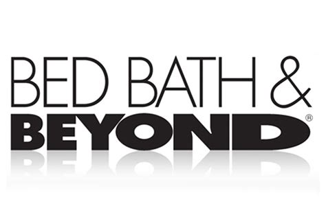 bead bath and beyond bed bath beyond opens in california southern maryland