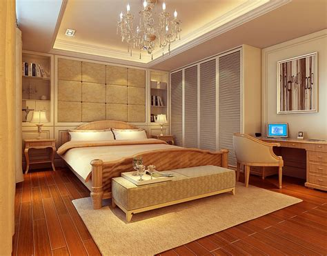 designing a bedroom ideas modern interior design ideas for bedrooms